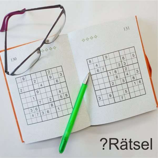 Sudoku-Fit-im-Ruhestand-Rentner-Senioren-Gedaechtnistraining-keine-Langeweile-Raten-Raetsel-andrea-geschenke.de