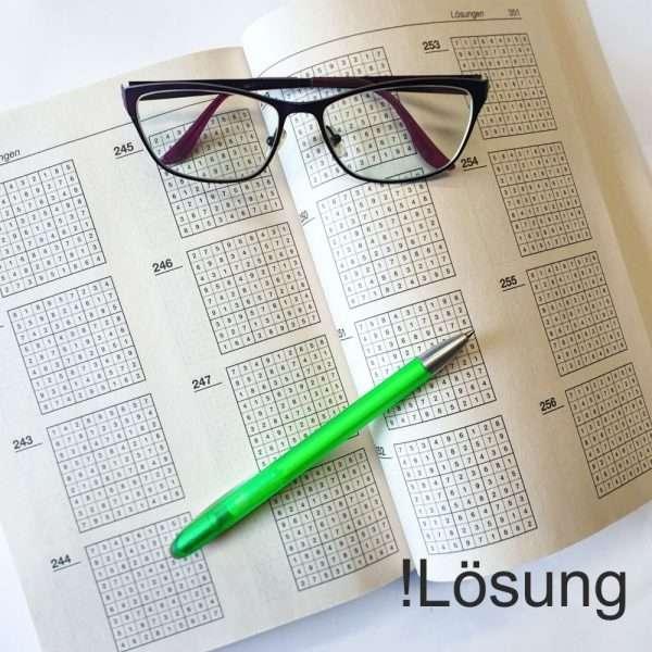 Sudoku-Maxiband-Raten-Raetseln-Ratebuch-XXL-Raetselbuch-Zahlenraetsel-Rentner-Senioren-andrea-geschenke.de