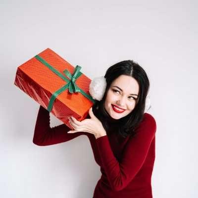 Weihnachtsgeschenke Geschenke zu Weihnachten Geldgeschenke für Männer Frauen Wichtelgeschenke Adventsgeschenke AV Andreaverlag andrea-geschenke.de für unten