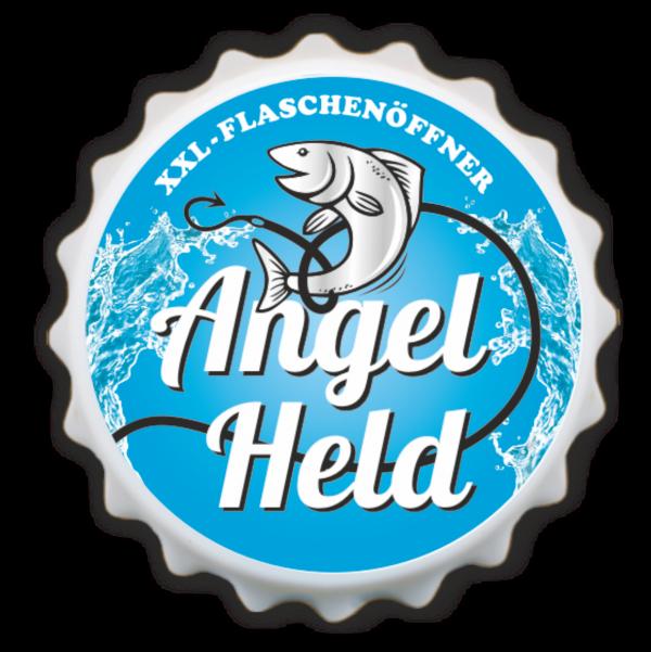 XXL-Flaschenoeffner-Kapselheber-Angelheld-AV-Andrea-Verlag-andrea-geschenke.de