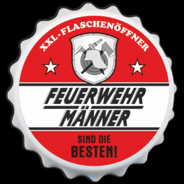 XXL-Flaschenoeffner-Kapselheber-Feuerwehrmaenner-sind-die-Besten-AV-Andrea-Verlag-andrea-geschenke.de